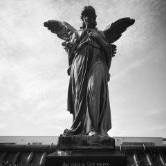 Angel 2