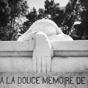 St Boniface Cemetery