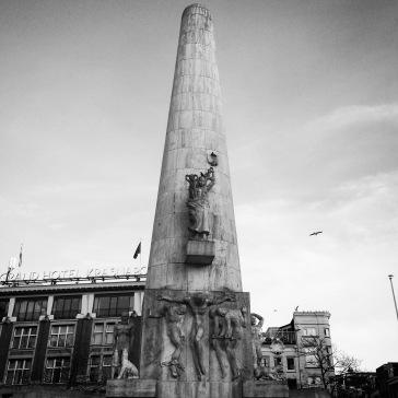 Th memorial