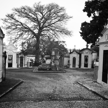 Mausolea