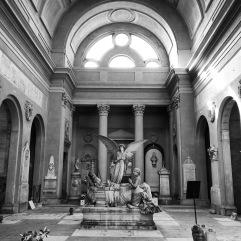 The Amazing Interiors