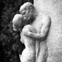 Final Kiss