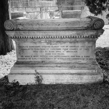 Another long epitaph